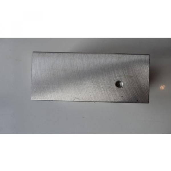 Rexroth 07 Linear Set R108761620 #5 image