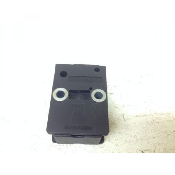 Rexroth Bosch 53884 3842515956 Linear Actuator Latch 3 842 515 956 Separator #3 image
