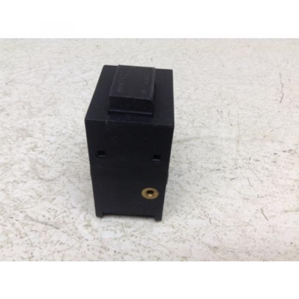 Rexroth Bosch 53884 3842515956 Linear Actuator Latch 3 842 515 956 Separator #4 image