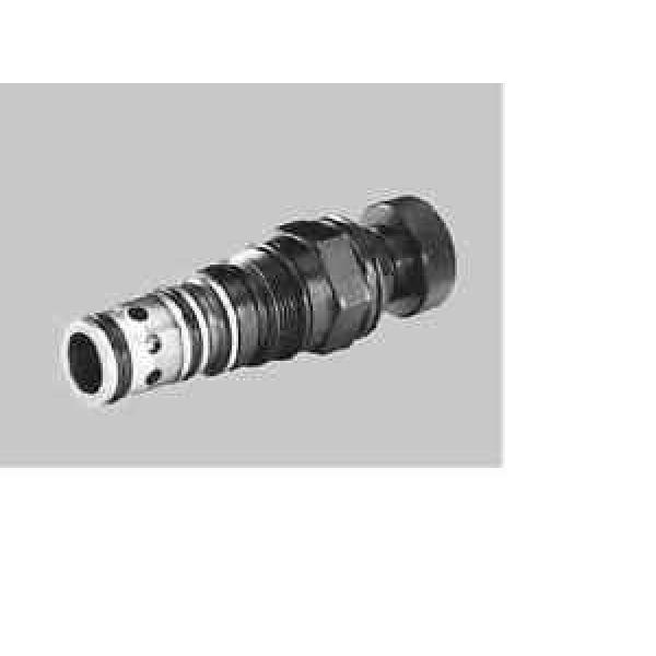 Bosch Rexroth Pressure Relief Valve ,Type DB-20-2-5X/100V #1 image
