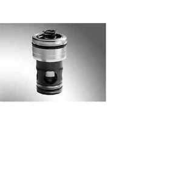 Bosch Rexroth Cartridge Valve ,Type LC-25A-20D-7X #1 image