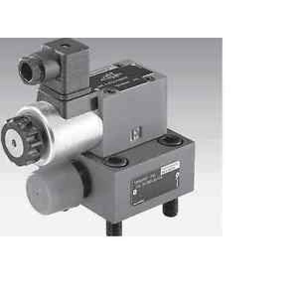 Bosch Rexroth Cartridge Valve ,Type LFA-16H2-7X/FX-08 #1 image