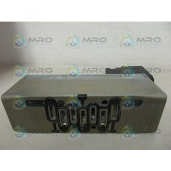 REXROTH GT-010061-02440 CERAM VALVE Origin IN BOX #5 image