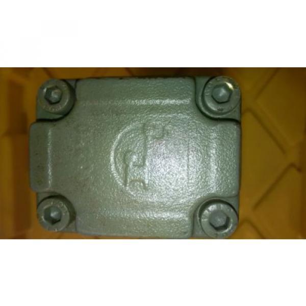 Rexroth Valve 4WRZ 10 W1-85-50  6A24N9EK4 D3MR-453 #4 image