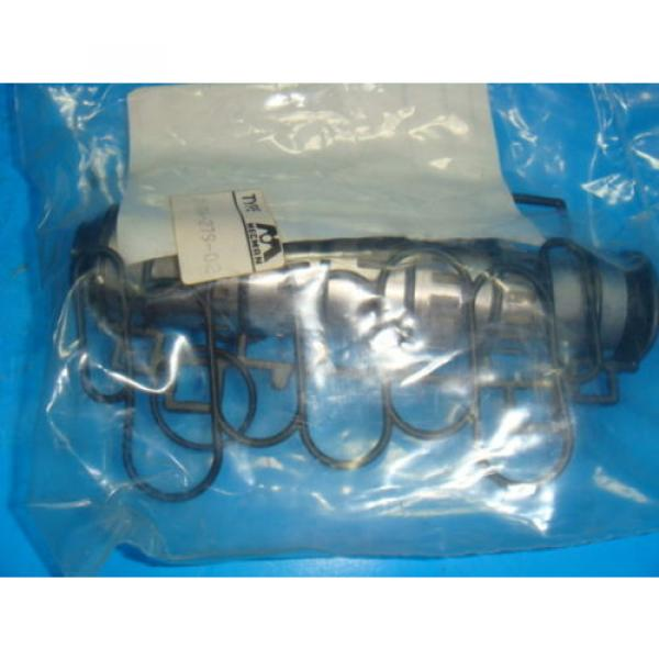 Origin MECMAN Seal Kit for Rexroth Valve 581-410 Origin #3 image