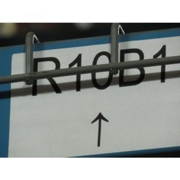 REXROTH GS20032-2626 CERAM PNEUMATIC SOLENOID VALVE 150PSI NIB #9 image