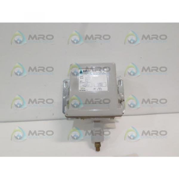 REXROTH P-55019-0 FLOW CONTROL VALVE Origin NO BOX #1 image