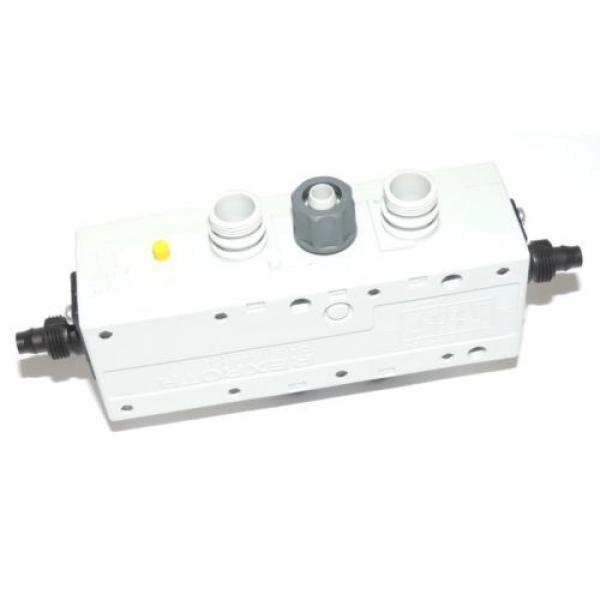NIB REXROTH BOSCH R432013810 740 VALVE 150 MAX PSI #4 image