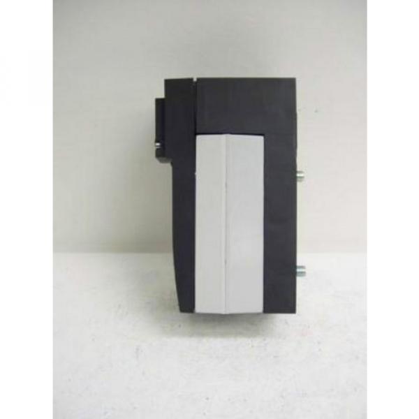 TM-2287, REXROTH 261-309-120-0 PNEUMATIC SOLENOID ISO VALVE #7 image