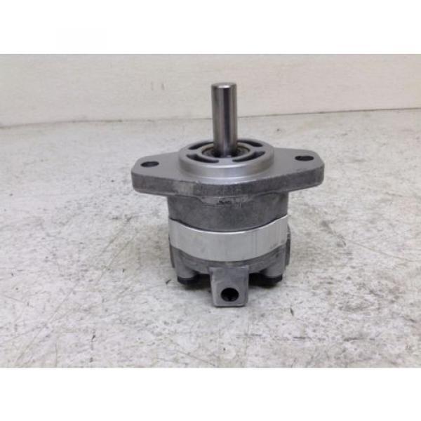 Parker Denison D17AA1A Gear Pump #7 image