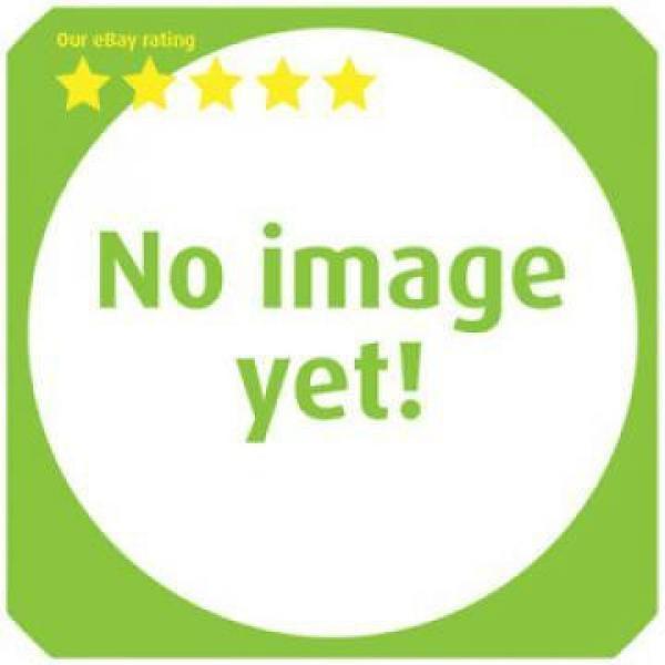 GEBJ25S G-3075-B Spherical Plain Bearing 25x47x31mm #1 image