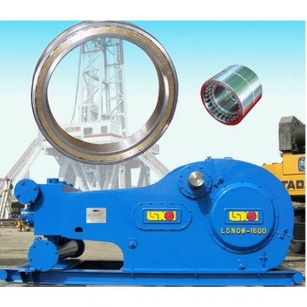 GEH 40 ES-2LS Bearings Manufacturer, Pictures, Parameters, Price, Inventory Status. #2 image