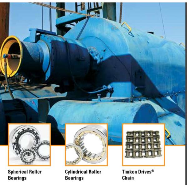 GEH 40 ES-2LS Bearings Manufacturer, Pictures, Parameters, Price, Inventory Status. #3 image