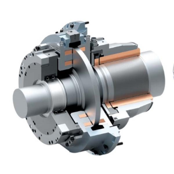 GE 45 ES Bearings Manufacturer, Pictures, Parameters, Price, Inventory Status. #1 image