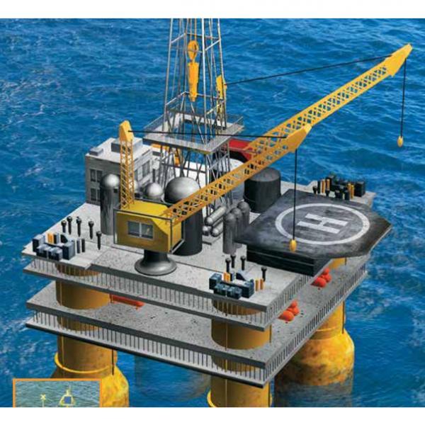 GE 30 ES-2LS Bearings Manufacturer, Pictures, Parameters, Price, Inventory Status. #1 image