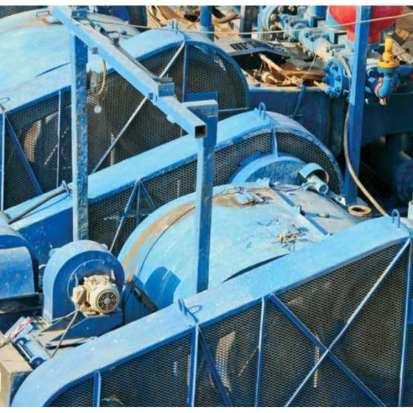 GEH 30 ES-2LS Bearings Manufacturer, Pictures, Parameters, Price, Inventory Status. #2 image