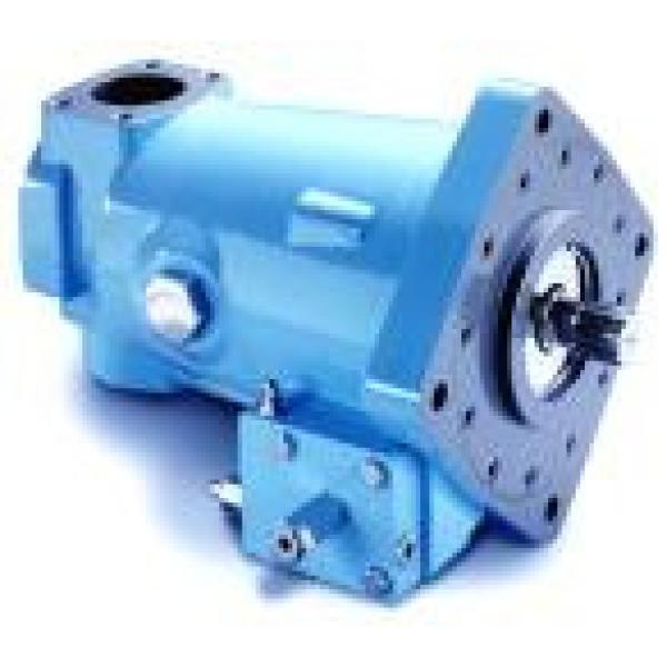 Dansion P140 series pump P140-07L1C-C8J-00 #1 image