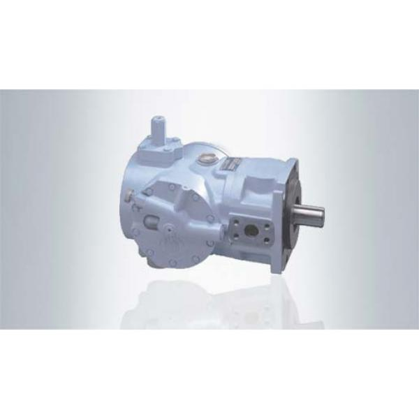 Dansion Worldcup P6W series pump P6W-1R1B-E0T-C1 #4 image