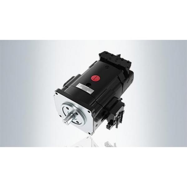 Dansion piston pump Gold cup P7P series P7P-3L5E-9A8-A00-0B0 #1 image