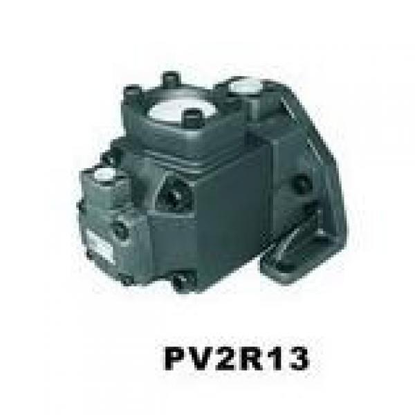 Rexroth Gear pump AZPN-11-028RDC20MB #2 image
