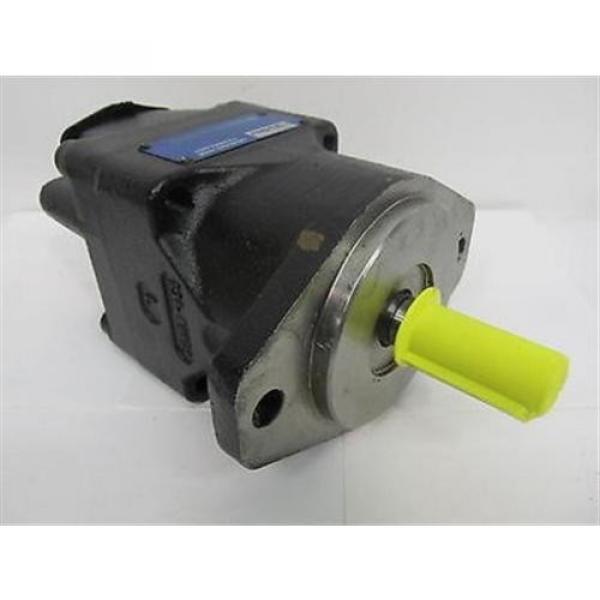 Parker / Denison, M4C-024-1N00-A102 Hydraulic Vane Pump #1 image
