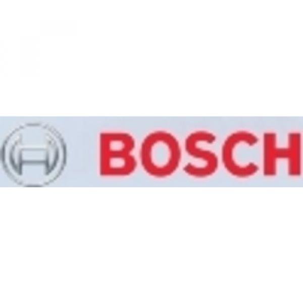 Bremsbelagsatz Bremsbeläge Bremsklötze BOSCH BP235 E190R-011075/1273 0986424466 #2 image