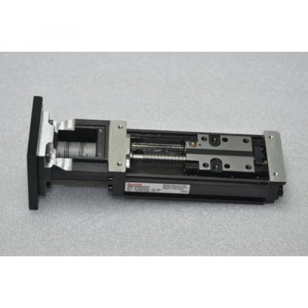 Rexroth Linear Actuator 178L Ballscrew Stroke 38mm, Pitch 2mm #1 image
