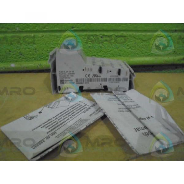 REXROTH Egypt France INDRAMAT 289290 *NEW IN BOX* #3 image