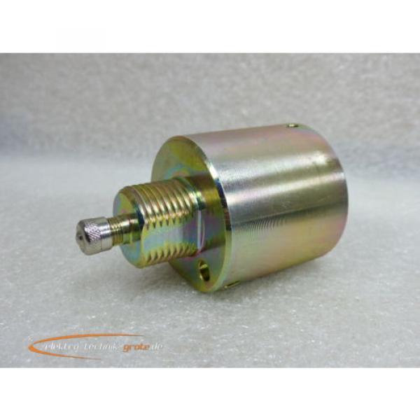 Bosch Dutch USA Rexroth 1535400171 Hydraulikadapter PS=330bar > ungebraucht! < #4 image