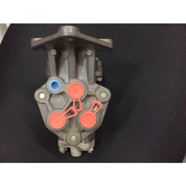 Aventics/ Rexroth R431004919  Relayair Pilot operated sequence valve #3 image