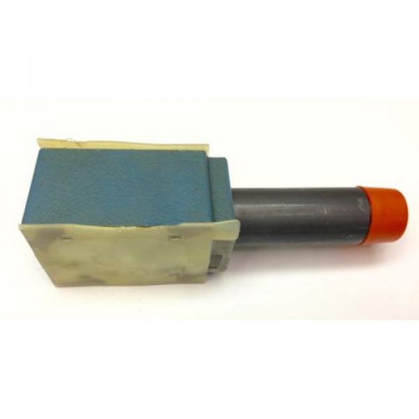 REXROTH R900454116 ZDR10DA2-54/150Y/12V HY-PRESSURE REDUCING VALVE Origin #4 image