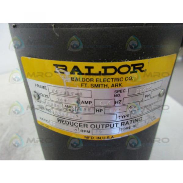 REXROTH 4WRZ25W325-50/6A24 HYDRAULIC VALVE Origin NO BOX #4 image