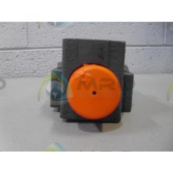 REXROTH Korea Canada 495698/3 *NEW NO BOX* #4 image