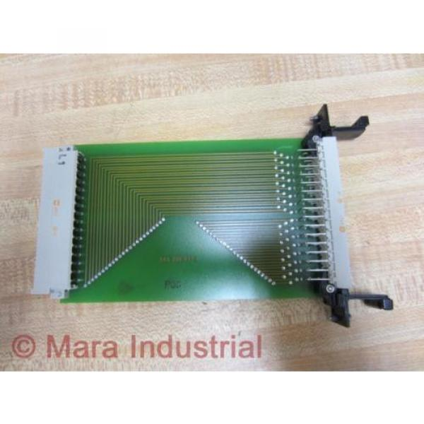 Rexroth China Italy Bosch Group 346 032 691 2 Circuit Board 3460326912 (Pack of 3) #3 image