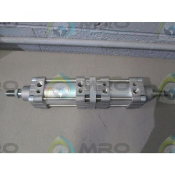 REXROTH Japan Italy R414002016 AIR CYLINDER *NEW NO BOX* #1 image