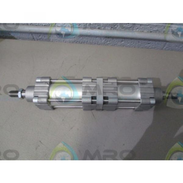REXROTH Japan Italy R414002016 AIR CYLINDER *NEW NO BOX* #4 image