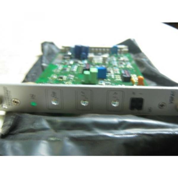 (Q5-3) Canada china 1 NEW REXROTH VT-VSPA-1-D10 PC BOARD #4 image