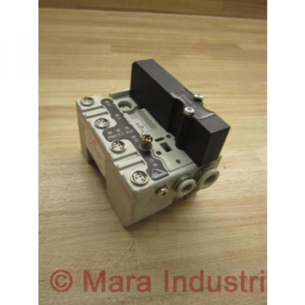 Rexroth USA France R480 084 902 Valve - New No Box #2 image