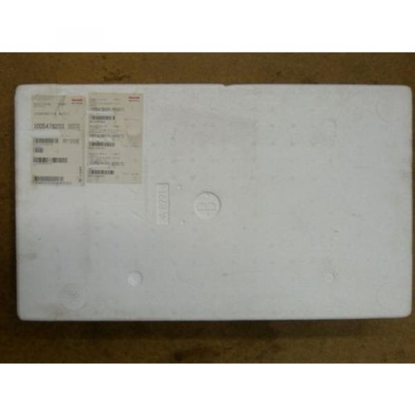 Rexroth Greece Japan HMD01.1N-W0020-A-07-NNNN   Doppelachs - Wechselrichter   > ungebraucht! #1 image